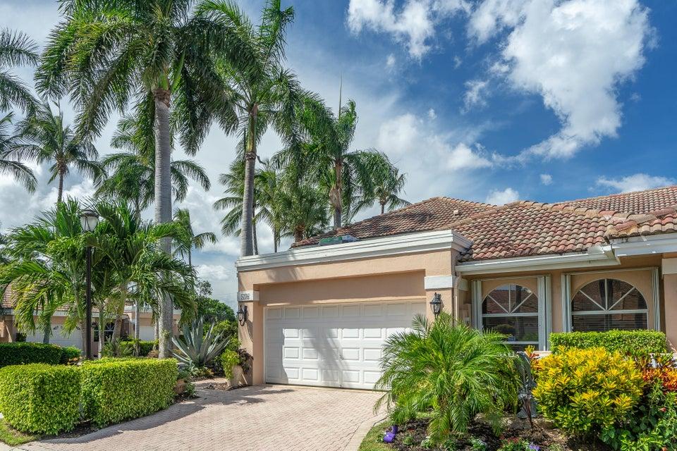 Photo of 5206 Windsor Parke Boca Raton FL 33496 MLS RX-10460858