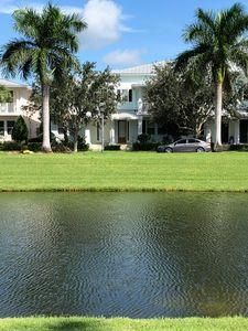 1419 N Jeaga Drive , Jupiter FL 33458 is listed for sale as MLS Listing RX-10462044 25 photos