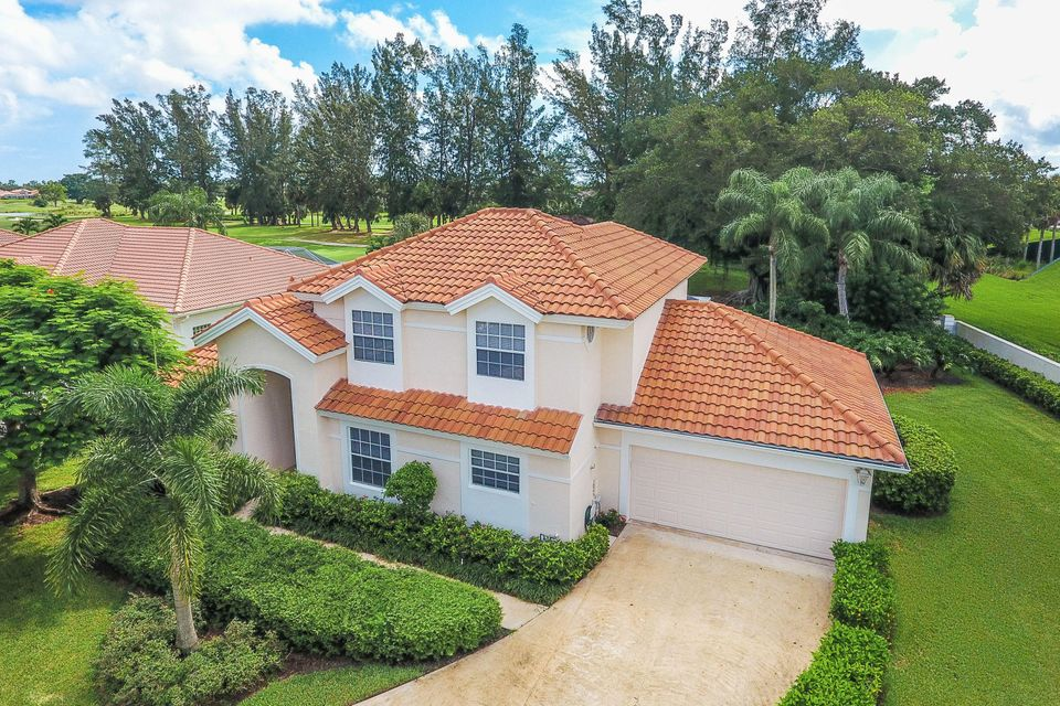 222 Eagleton Estates Boulevard , Palm Beach Gardens FL 33418 is listed for sale as MLS Listing RX-10462099 69 photos