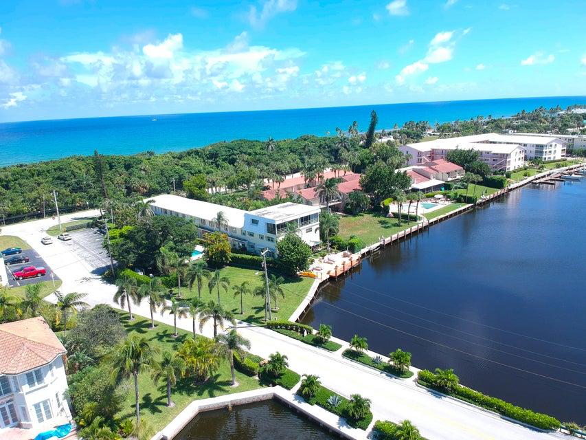 Home for sale in The Ridge Ocean Ridge Florida