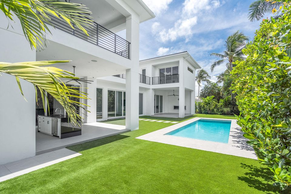 2265  Queen Palm Road , Boca Raton FL 33432 is listed for sale as MLS Listing RX-10462304 photo #4