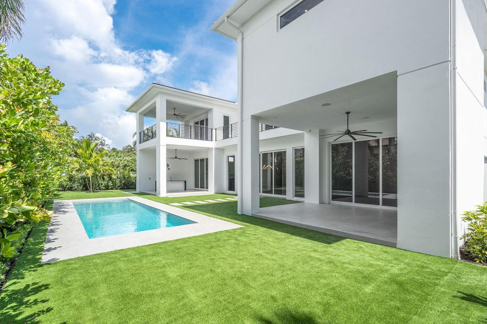 2265  Queen Palm Road , Boca Raton FL 33432 is listed for sale as MLS Listing RX-10462304 photo #6