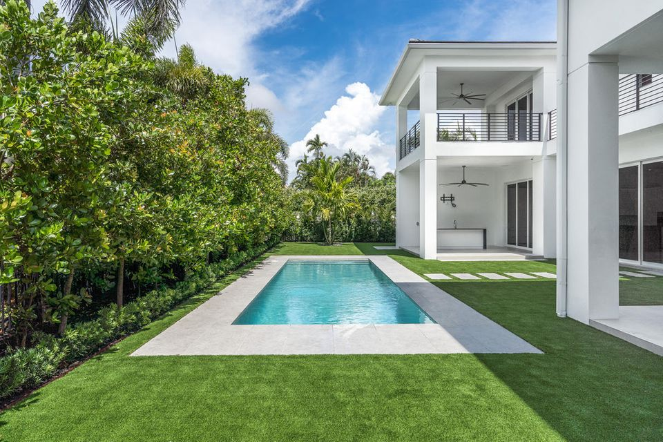 2265  Queen Palm Road , Boca Raton FL 33432 is listed for sale as MLS Listing RX-10462304 photo #7