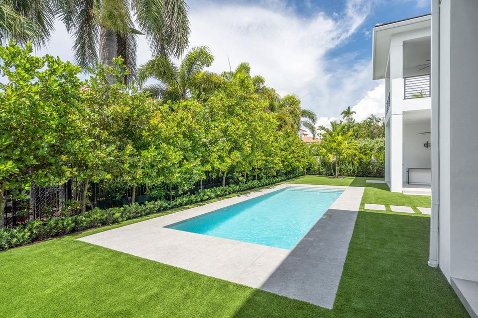 2265  Queen Palm Road , Boca Raton FL 33432 is listed for sale as MLS Listing RX-10462304 photo #8