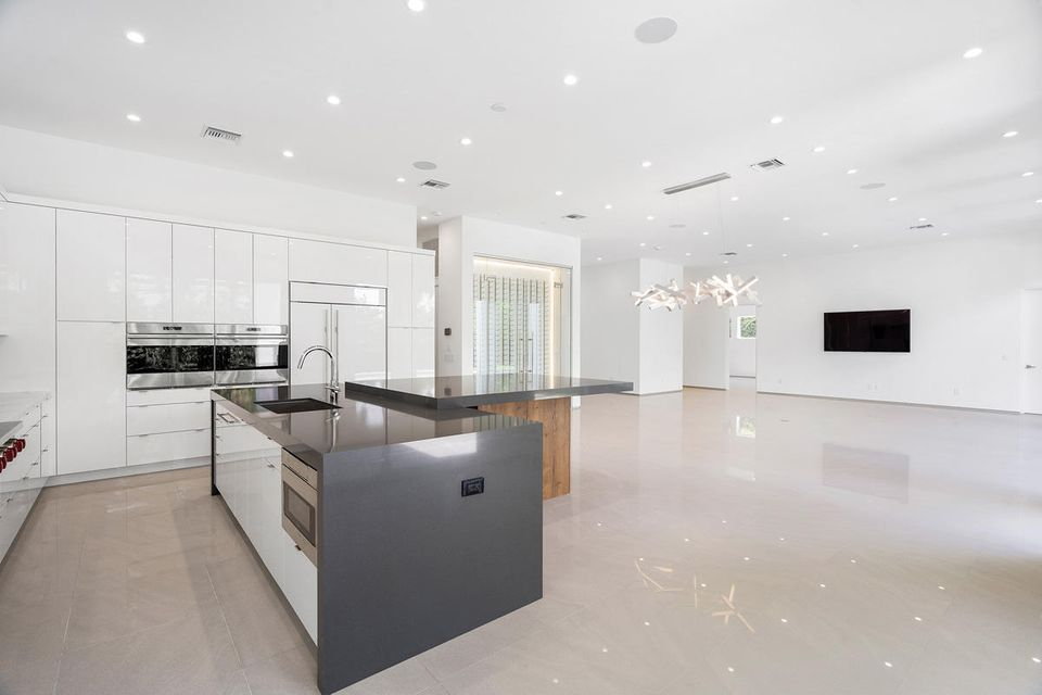 2265  Queen Palm Road , Boca Raton FL 33432 is listed for sale as MLS Listing RX-10462304 photo #13