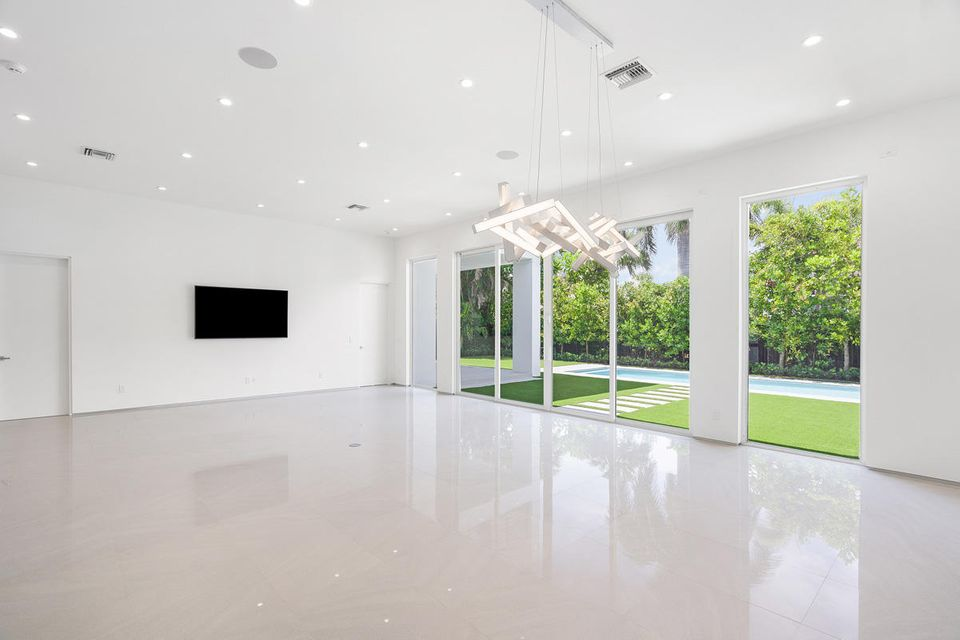 2265  Queen Palm Road , Boca Raton FL 33432 is listed for sale as MLS Listing RX-10462304 photo #19