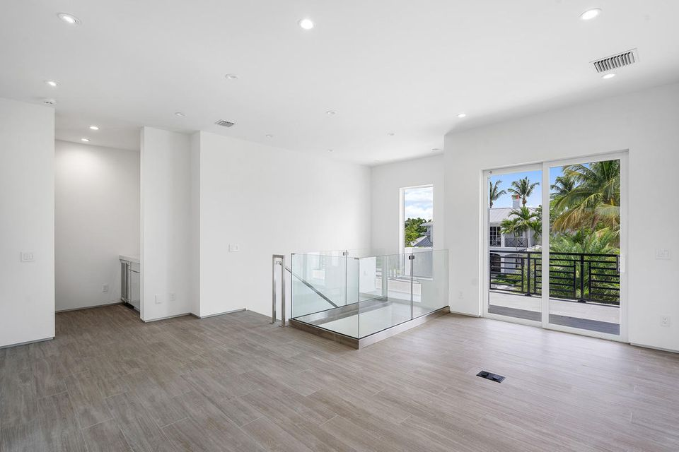 2265  Queen Palm Road , Boca Raton FL 33432 is listed for sale as MLS Listing RX-10462304 photo #23