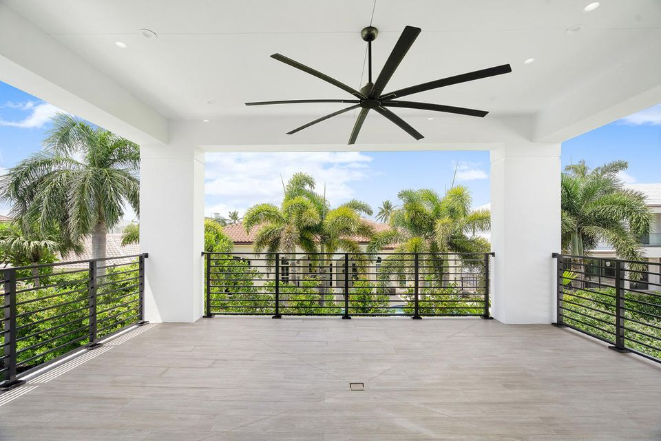 2265  Queen Palm Road , Boca Raton FL 33432 is listed for sale as MLS Listing RX-10462304 photo #30