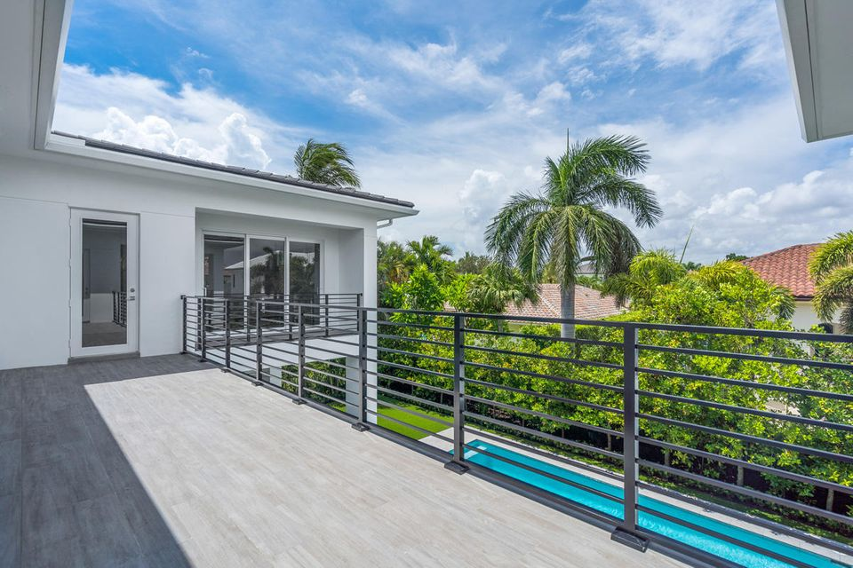 2265  Queen Palm Road , Boca Raton FL 33432 is listed for sale as MLS Listing RX-10462304 photo #31