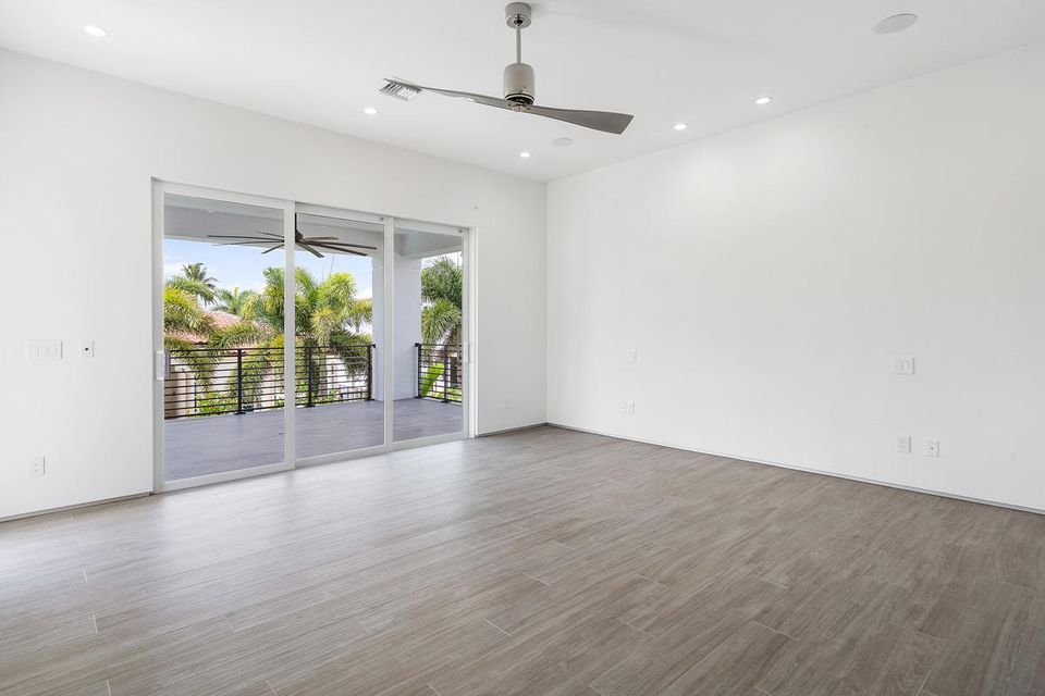 2265  Queen Palm Road , Boca Raton FL 33432 is listed for sale as MLS Listing RX-10462304 photo #32