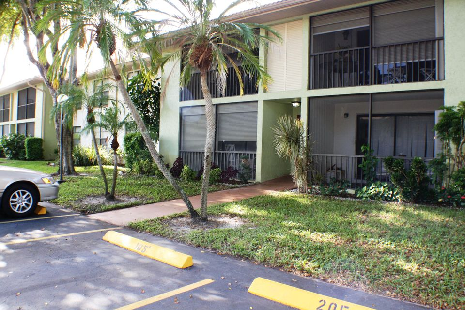 10143 41st Trail Boynton Beach 33436 - photo