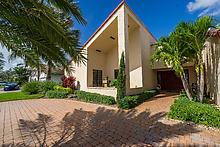 Cranbrook Lake Estates 2555 Sw 23rd-cranbrook Drive