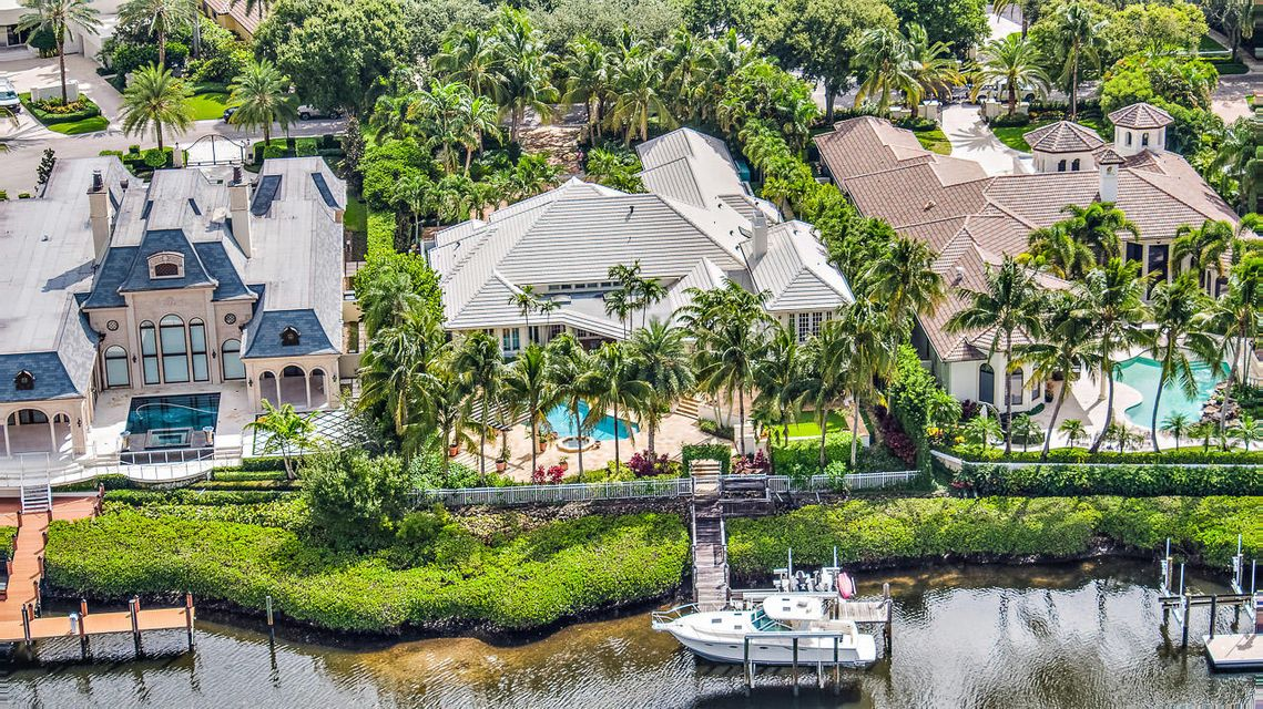 228  Commodore Drive , Jupiter FL 33477 is listed for sale as MLS Listing RX-10462281 photo #1