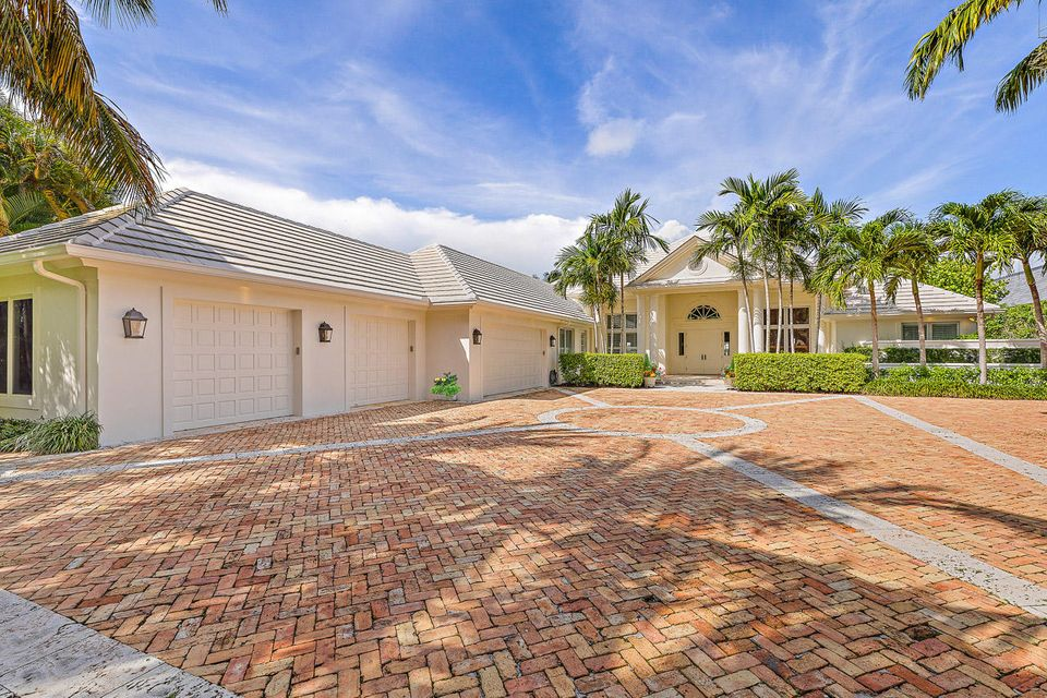 228  Commodore Drive , Jupiter FL 33477 is listed for sale as MLS Listing RX-10462281 photo #10