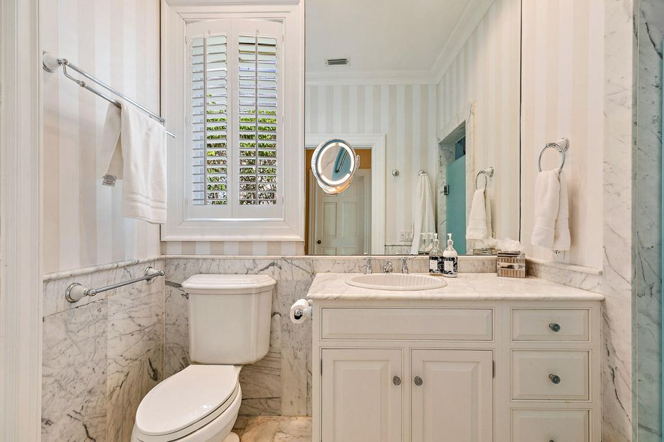 228  Commodore Drive , Jupiter FL 33477 is listed for sale as MLS Listing RX-10462281 photo #20