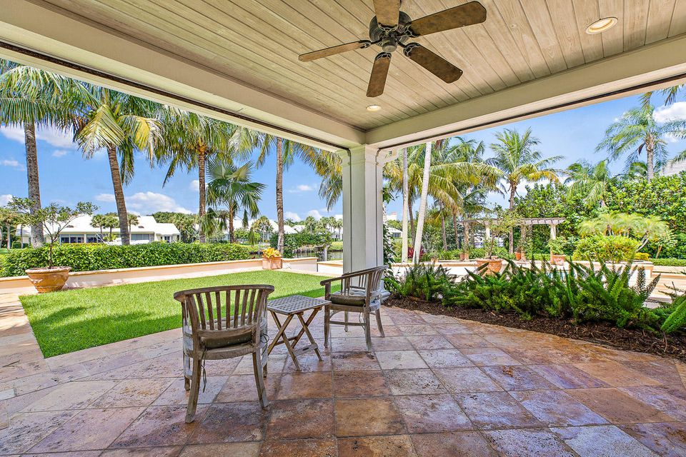 228  Commodore Drive , Jupiter FL 33477 is listed for sale as MLS Listing RX-10462281 photo #30