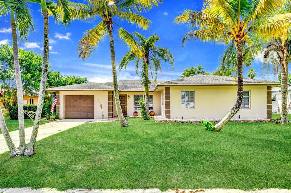 22125  Aslatic Street 33428 - One of Boca Raton Homes for Sale