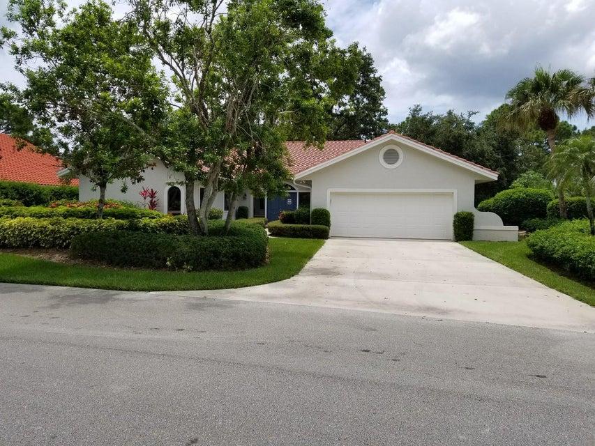 1584 NW Sweet Bay Circle  Palm City FL 34990