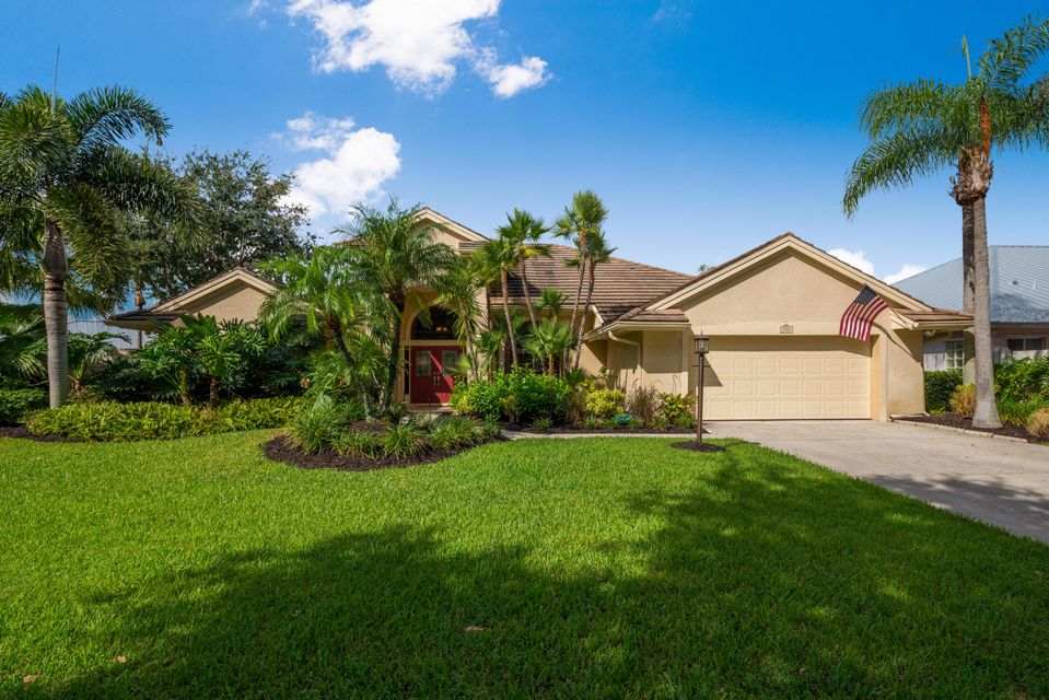 785 SW Lighthouse Drive , Palm City FL 34990 is listed for sale as MLS Listing RX-10462438 24 photos