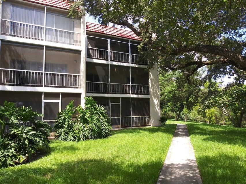 640 NW 13th Street 0120  Boca Raton FL 33486
