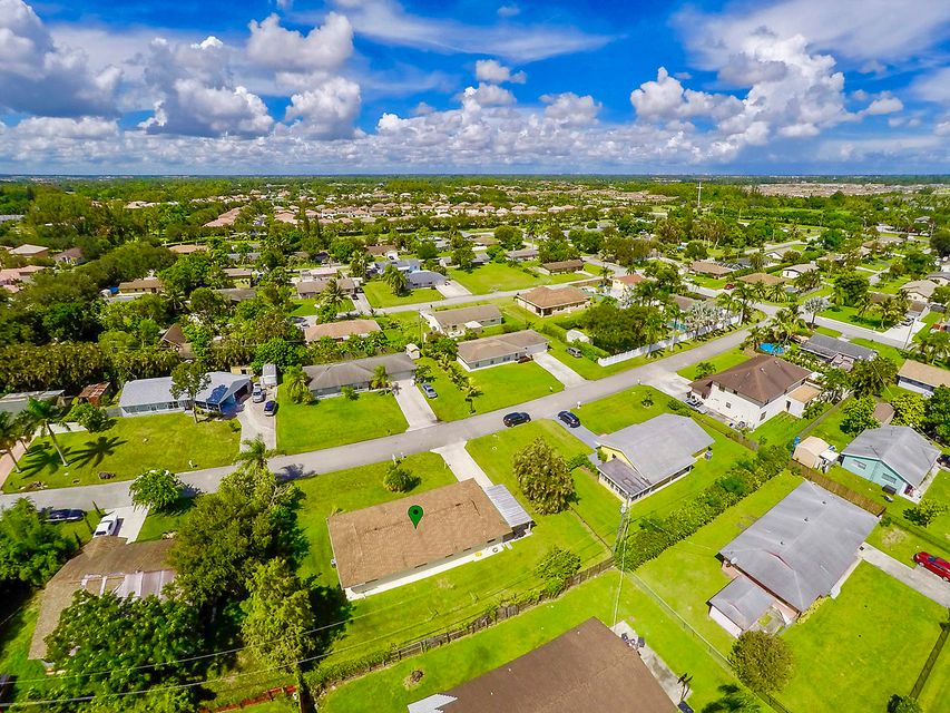9200 Palladium Place Lake Worth, FL 33467