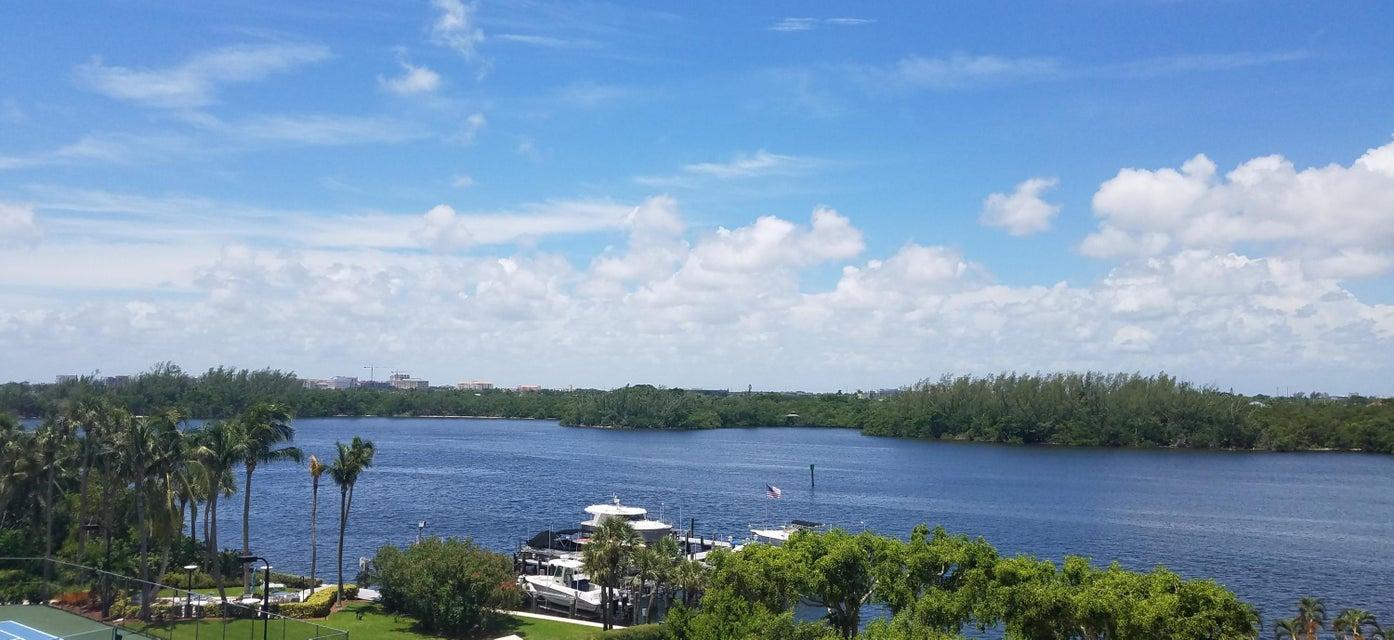 Home for sale in BOCA TOWERS CONDO PORTION Boca Raton Florida