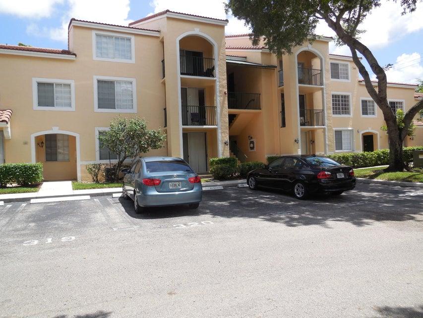 1739 Village Boulevard 206 West Palm Beach, FL 33409