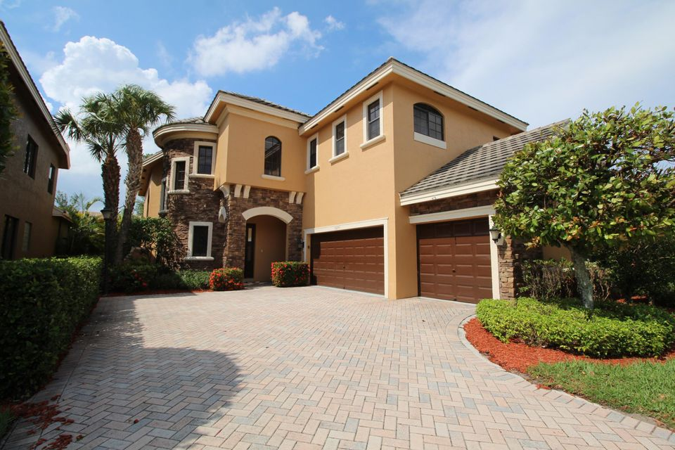 10293 Medicis Place  Wellington, FL 33449