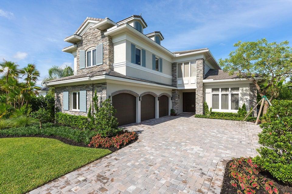 2869 Blue Cypress Lane Wellington, FL 33414