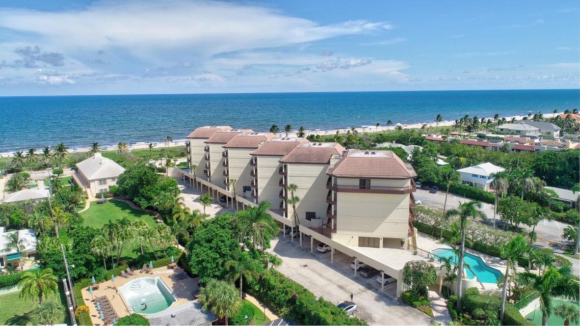 120 S Ocean Boulevard Ph-F  Delray Beach, FL 33483