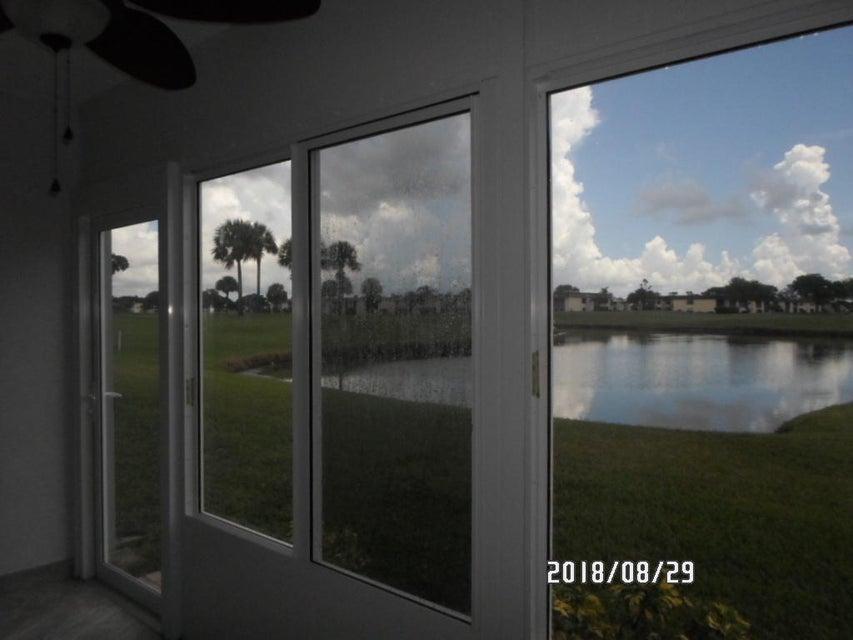 295 Flanders G  Delray Beach, FL 33484
