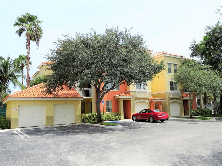 Home for sale in Legacy Place Palm Beach Gardens Florida
