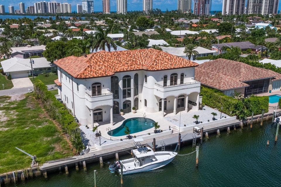 1171 Coral Way , Singer Island FL 33404 is listed for sale as MLS Listing RX-10462863 63 photos