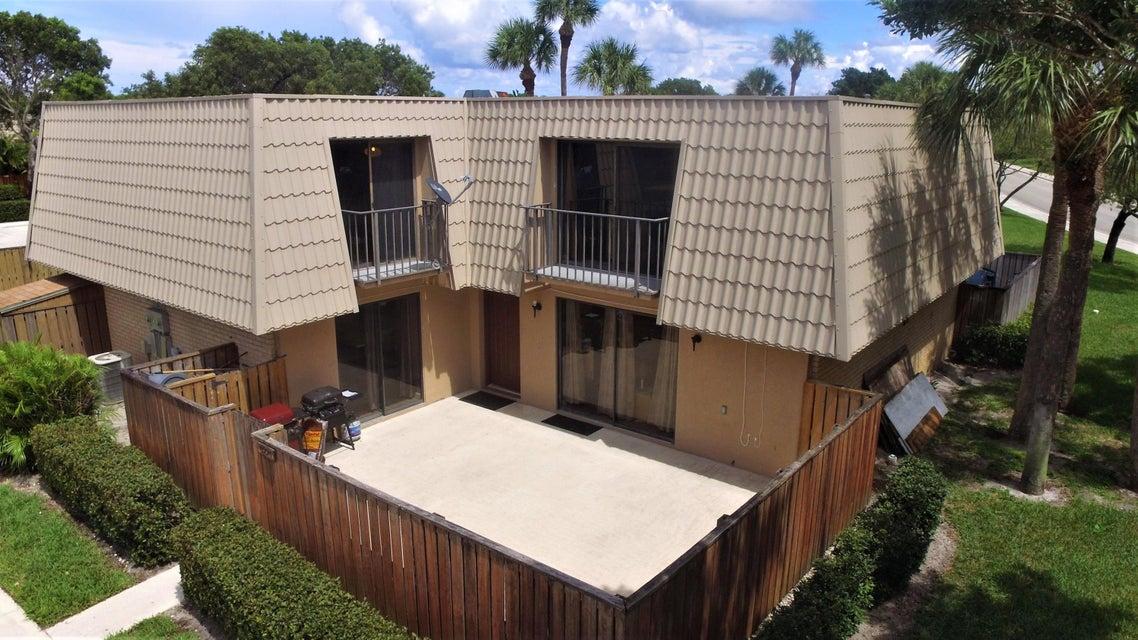 6224 62nd Way  West Palm Beach, FL 33409