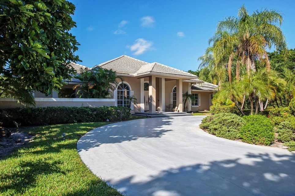 18212 Long Lake Drive  Boca Raton FL 33496