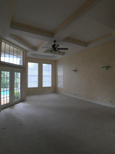 2552  Appaloosa Trail , Wellington FL 33414 is listed for sale as MLS Listing RX-10462928 photo #7