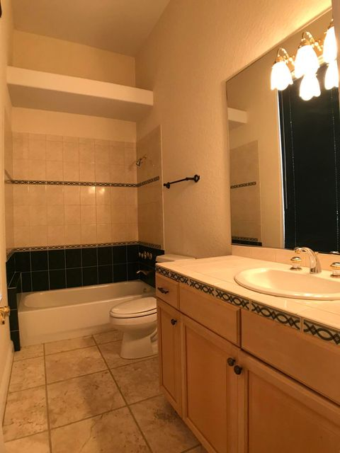 2552  Appaloosa Trail , Wellington FL 33414 is listed for sale as MLS Listing RX-10462928 photo #14