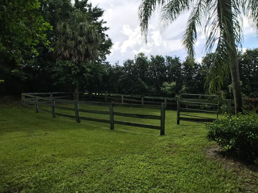 2552  Appaloosa Trail , Wellington FL 33414 is listed for sale as MLS Listing RX-10462928 photo #21