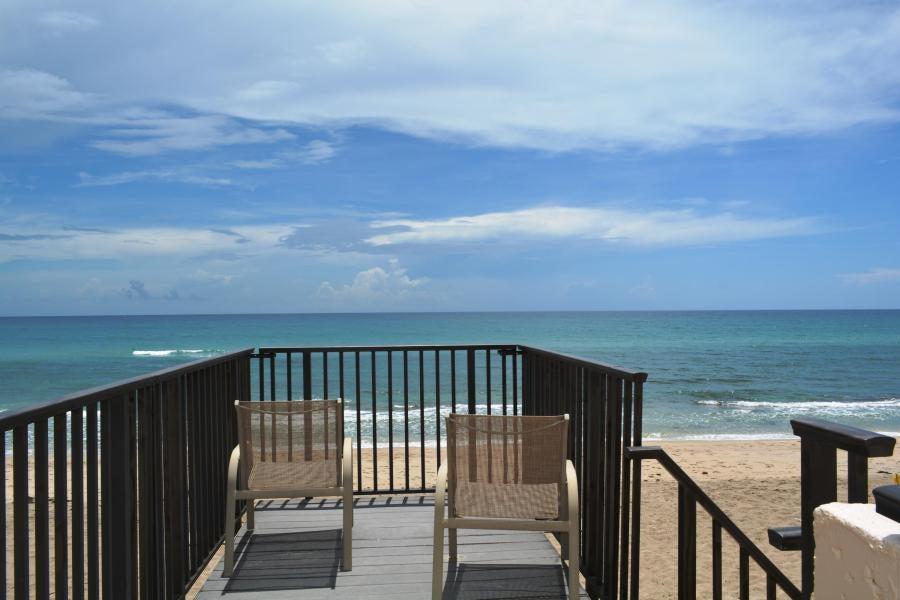 3610 S Ocean Boulevard 606  Palm Beach FL 33480