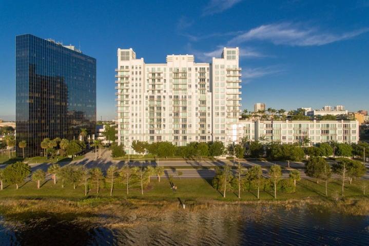 300 S Australian Avenue 505  West Palm Beach, FL 33401