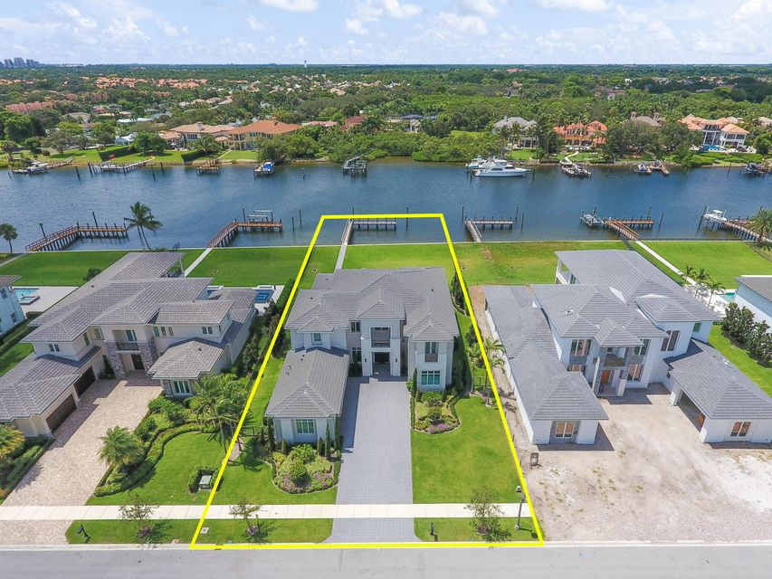 13799  Baycliff Drive , North Palm Beach FL 33408 is listed for sale as MLS Listing RX-10462800 photo #68