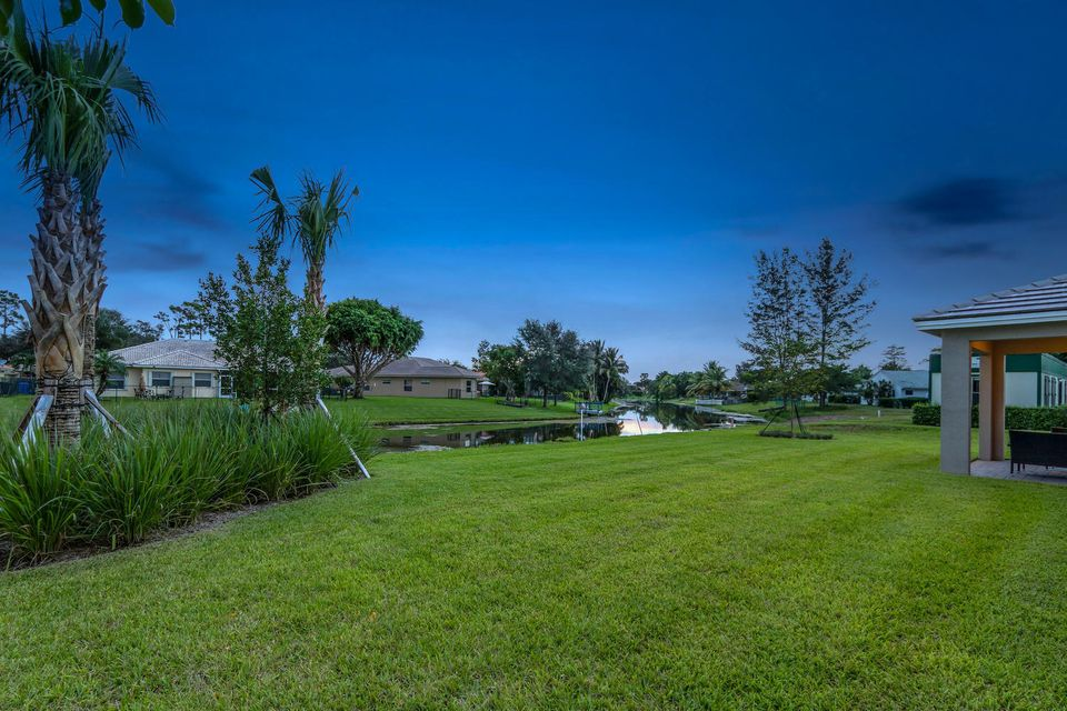 11911 Cypress Key Way Royal Palm Beach, FL 33411 photo 25
