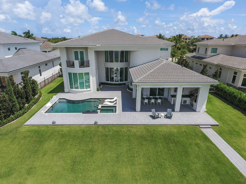 13799  Baycliff Drive , North Palm Beach FL 33408 is listed for sale as MLS Listing RX-10462800 photo #61