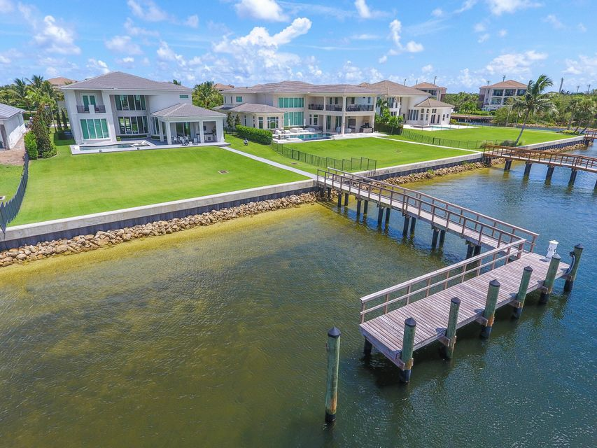 13799  Baycliff Drive , North Palm Beach FL 33408 is listed for sale as MLS Listing RX-10462800 photo #72