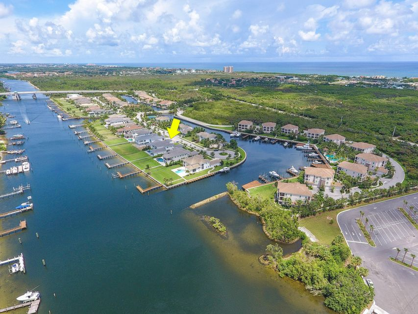 13799  Baycliff Drive , North Palm Beach FL 33408 is listed for sale as MLS Listing RX-10462800 photo #71