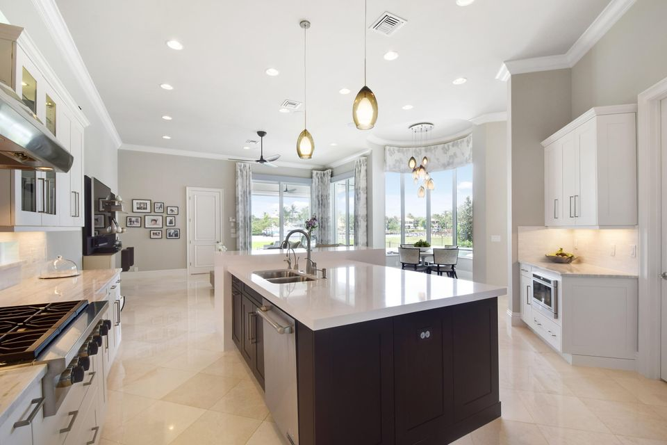 13799  Baycliff Drive , North Palm Beach FL 33408 is listed for sale as MLS Listing RX-10462800 photo #17