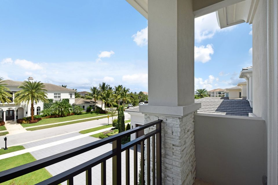 13799  Baycliff Drive , North Palm Beach FL 33408 is listed for sale as MLS Listing RX-10462800 photo #53