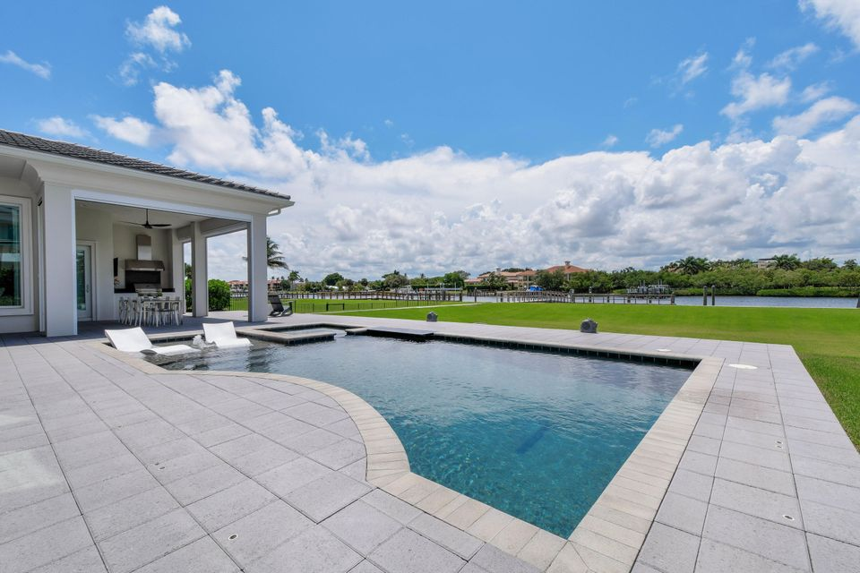 13799  Baycliff Drive , North Palm Beach FL 33408 is listed for sale as MLS Listing RX-10462800 photo #64