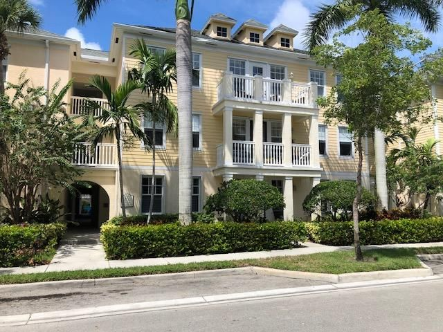 276 Murcia Drive 201 , Jupiter FL 33458 is listed for sale as MLS Listing RX-10464645 18 photos