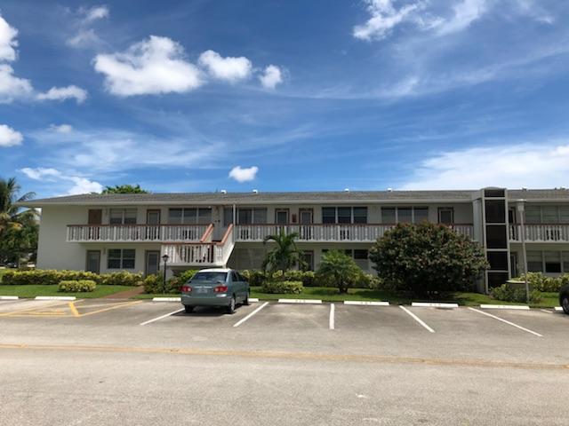 417 Markham  Deerfield Beach FL 33442